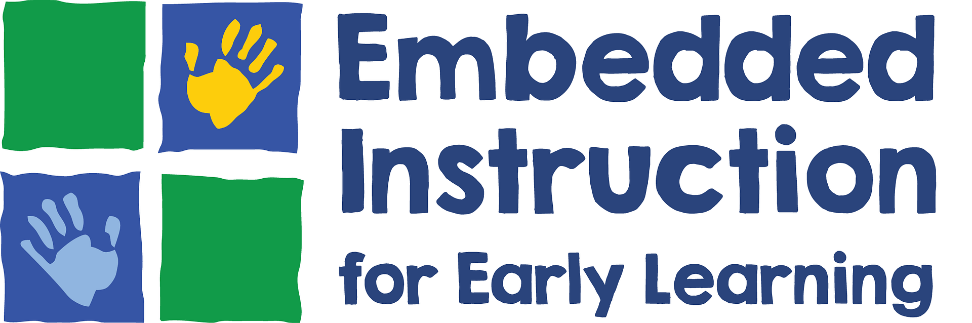 Embedded Instruction