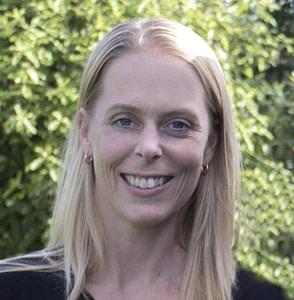 Sarah Iano